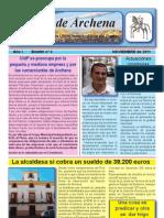 boletín 4 UIdP_La Voz de Archena bueno Maqueta definitiva