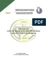 proyect_ley_ejercicio_TSU[1]4