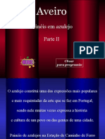 Aveiro-I