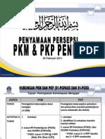 sajian-pkp-2011