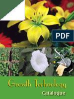 CatalogueMockUpLionel2006