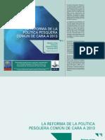libro reforma castellano
