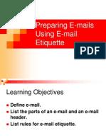 Email+Etiquette+2