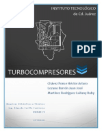 Turbo Comp Re Sores