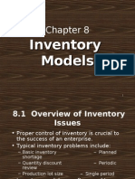 Ch08 - Inventory[1]