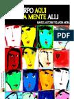 EL CUERPO AQUÍ, LA MENTE ALLÍ. Etnografía sobre la construcción identitaria de latinoamericanos viviendo en Alicante.