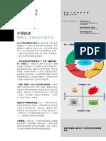 2010中国经济预测