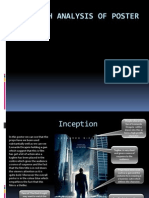 Detailed Analysis of Poster