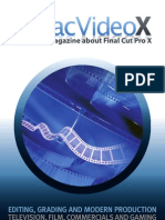 MacVideoX-v2