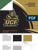 UCF Graphics
