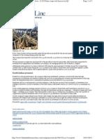 E.I.D.-parry Reaps Rich Harvest in Q2
