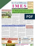 ICTimes August