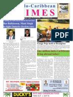 ICTimes September 2007