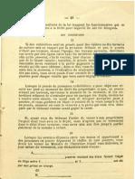 Bulletin de l'Académie Malgache II, 1-2 - 1903