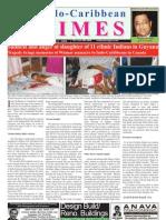 ICTimes February08