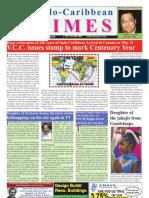 ICTimes May08
