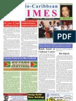 ICTimes June08