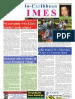 ICTimes July08