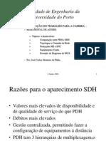 SDH2_jpinho