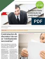 Publico 31 Outubro 2011 Entrevista Nuno Crato