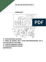 Circuito Vertical (Cont)