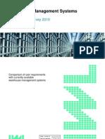 LVS Markt-Überblick 2010 v1