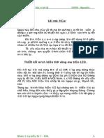Dieu Khien Bang Den Quang Cao Dung Ma Tran LED