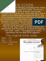 Computers > Final Book Cover CA