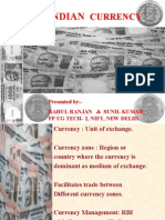 Itp on Indian Currency > FinalPPPT I C