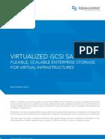 Vmware Virtualized Iscsi PDF