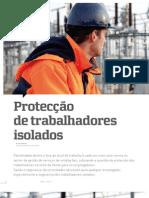 Revista-Proteger11-Artigo-Tecniquitel
