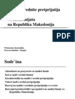 13.Malite.i.srednite.pretpr.vo.Makedonija