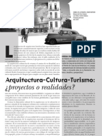 Arquitectura-Cultura-Turismo