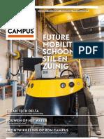 RDM Campus Magazine #02