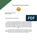 001 - Sinodul Întâi Ecumenic de la Niceea