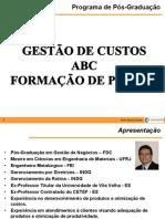GESTÃO+DE..
