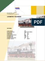 4r6p1_Fise Locomotive Cu Aburi
