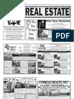 Week 44 Real Estate