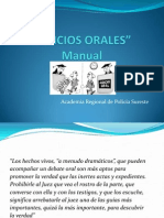 Manual de Juicios Orales 2