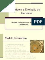 Origem e Evolução Do Universo_2