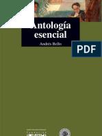GRAMÁTICA DE BELLOCLA011