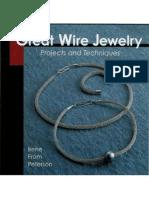Great Wire Jewelry