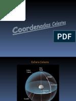 Coordenadas celestes_5