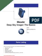 DSI Manual