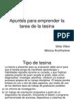apuntes_tesina