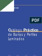 catalogo practico 2002