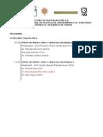 PNPOT APG 19Jul06 Revisao Clara
