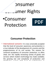 Consumer Rights%2C Consumerism and Business 1