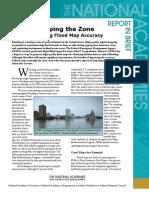 MappingtheZone-ReportBrief