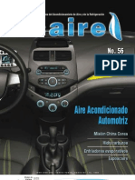 revistaAcaire56